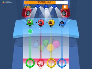 Онлайн игра Глупые Способы Умереть: Вечеринка (Silly Ways To Die: Party) (изображение №3)