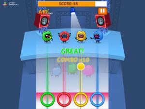 Онлайн игра Глупые Способы Умереть: Вечеринка (Silly Ways To Die: Party) (изображение №12)