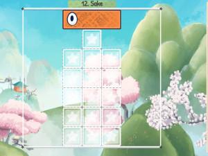 Онлайн игра Собери Фигуру: Япония (Snap The Shape: Japan) (изображение №15)