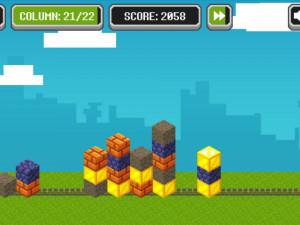 Онлайн игра Забастовка Золотодобытчиков (Gold Mine Strike) (изображение №2)