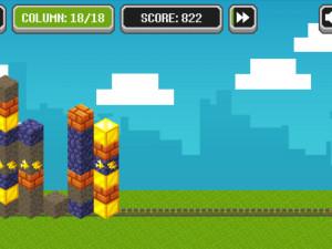 Онлайн игра Забастовка Золотодобытчиков (Gold Mine Strike) (изображение №3)