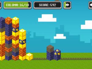 Онлайн игра Забастовка Золотодобытчиков (Gold Mine Strike) (изображение №6)
