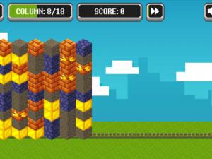 Онлайн игра Забастовка Золотодобытчиков (Gold Mine Strike) (изображение №4)