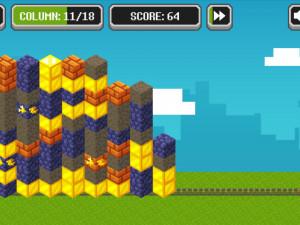 Онлайн игра Забастовка Золотодобытчиков (Gold Mine Strike) (изображение №5)