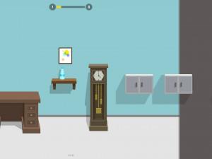 Онлайн игра Флип Батл (Flip Bottle) (изображение №4)