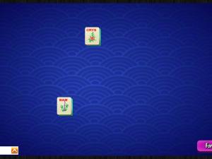 Онлайн игра Маджонг Шанхайская Династия 2 (Mahjong Shanghai Dynasty 2) (изображение №6)