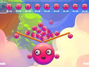 Онлайн игра Супер Стак (Super Stack) (изображение №7)