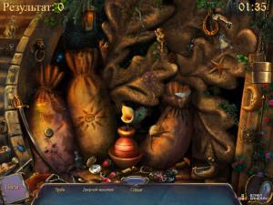 Онлайн игра Страна Чудес: Глава 11 (Wonderland: Chapter 11) (изображение №3)