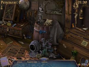 Онлайн игра Страна Чудес: Глава 11 (Wonderland: Chapter 11) (изображение №4)