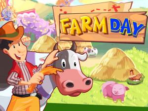 День Фермы
