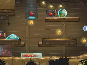 Онлайн игра Путь к Звездам (Way to the Stars) (изображение №5)