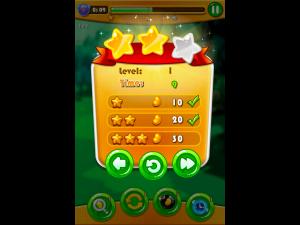 Онлайн игра Соедини Фрукты (Fruit Link) (изображение №8)