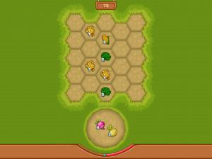 Онлайн игра Привет Ферма (Howdy Farm) (изображение №3)