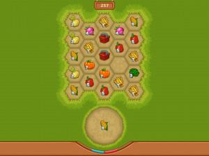 Онлайн игра Привет Ферма (Howdy Farm) (изображение №4)