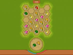 Онлайн игра Привет Ферма (Howdy Farm) (изображение №6)