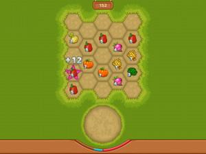 Онлайн игра Привет Ферма (Howdy Farm) (изображение №7)
