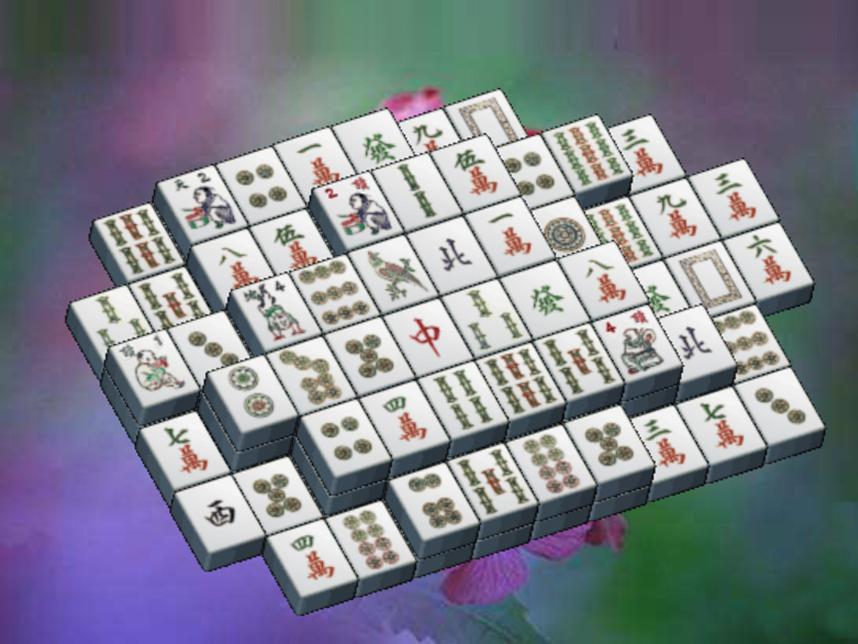 Mahjong Spielen Kostenlos Online auf Kinderspiele Mahjong Kostenlos Spielen Ohne Anmeldung Mahjong Spiele kostenlos online spielen