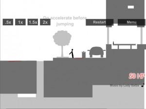 Онлайн игра Мертвецки Пьяный (Dead Drunk) (изображение №5)