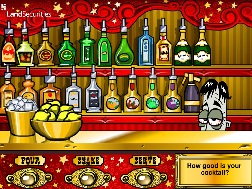 the right game Bartender make right mix sushi train cocktail master bartender bartender: the perfect mix how to play bartender use your mouse to play this game.