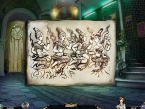 Онлайн игра Реинкарнация. Часть №2 (Reincarnations: Chapter 2) (изображение №2)