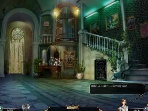 Онлайн игра Реинкарнация. Часть №2 (Reincarnations: Chapter 2) (изображение №3)