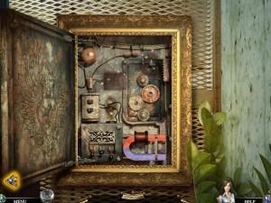 Онлайн игра Реинкарнация. Часть №2 (Reincarnations: Chapter 2) (изображение №5)
