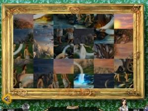 Онлайн игра Реинкарнация. Часть №2 (Reincarnations: Chapter 2) (изображение №6)